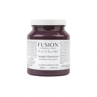 Fusion 500ml Pints