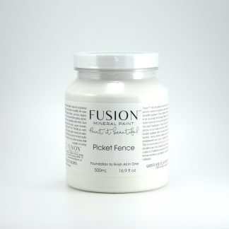 Fusion Penney & Co. Collection