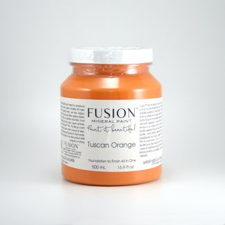 Fusion Limited Release Colors