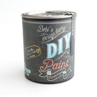 DIY 16oz pints
