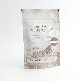 HH 30g sample bags