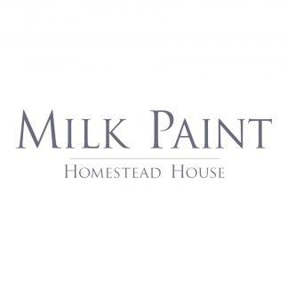Homestead House Milk Paint